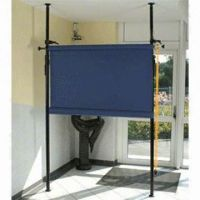 Sell Autopole Stand, Stepless, Extendable from 145 to 275cm