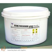 Sell ptfe molding powder ( micronized partical ) DF-11