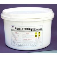 PTFE / Teflon powder