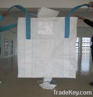 Sell big bag