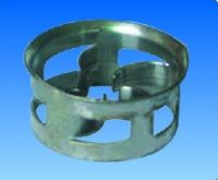 Sell Metal Cascade Ring