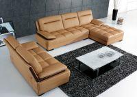 leisure sofa  873#