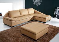 2011 leather sofa  890#