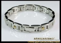 Sell 2012 New Arrival Lastest Fashion Bracelet Jewelry[YYB040]
