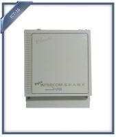 Classic Intercom Systems, Apartment Intercom Systems
