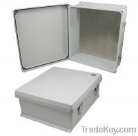 Electrical Enclosure / Distribution Box