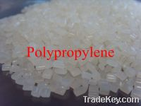 Sell  HDPE (film/ pipe/ injection/ coating grade)