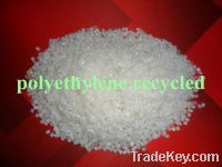 Sell LDPE (film/ coating /exrusion/injection grade)
