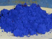 Sell ULTRAMARINE BLUE