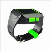 Made in China GPS Tracker Watch high quality with low price