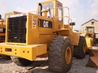 Sell used loaders