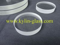 heavy thickness glass plate