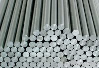 Sell Tungsten products