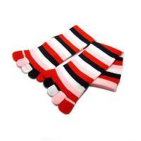 Sell Toe socks