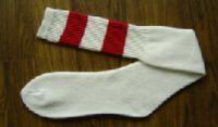 Sell Flight Socks
