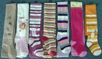 Sell Knee High Socks