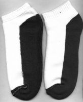 Sell Ankle Socks
