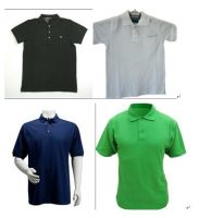 Sell Polo T-shirt