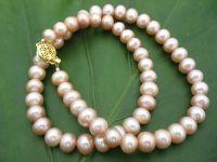 Sell Pearl Bracelets