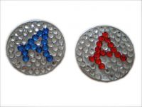 Sell Crystal Ball Markers