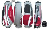 Sell Golf Stand Bags