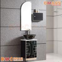 Sales Promotion-Modern sink cabinet EM-AL8054