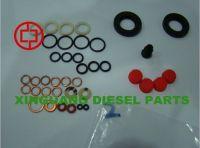Sell repair kit, fuel engine parts, diesel engine repair kit