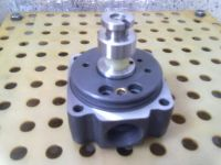Sell engine parts, pencil nozzle , engine injection nozzle