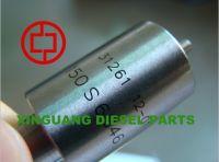 Sell Nozzle, oil nozzle, fuel injection nozzle