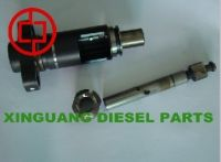 Sell Plunger, element, MW plunger, diesel plunger