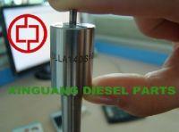 fuel injection nozzle, nozzle