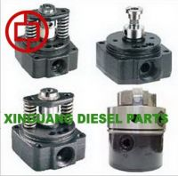 Sell Head rotor, VE-pump part