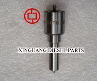 Sell p type nozzle auto parts