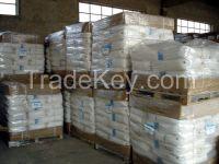 supply Polyacrylamide
