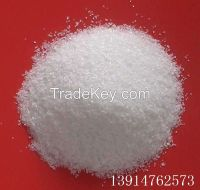 supply Polyacrylamide for water purification