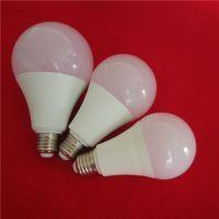 25000H A60 E27 LED 12w bulbs lamps halogen light bulb lamps