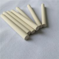 porous ceramic wick used in mosquito liquid
