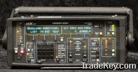TTC Fireberd 6000A-6007 Communications Analyzer
