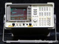 Agilent 8596E-010-021 9kHz-12.8GHz Spectrum Analyzer