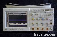 Agilent 54855A 6 GHz Infiniium Oscilloscope