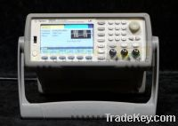 Agilent 33522A-002-400 Function / Arbitrary Waveform Generator, 30 MH