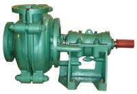 Slurry pumps EHM-2C