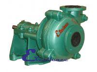Slurry pumps EHR-3C