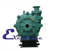 slurry pumps EZG