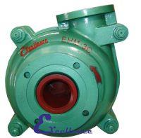 Slurry pumps EHM-3C