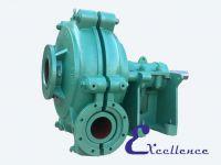 Slurry pumps EHM-4D