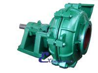 Slurry pumps ELM-75C