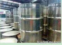 Sell Perchloroethylene/PCE 99.9%