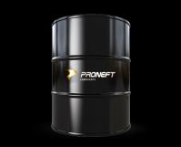PRONEFT HLP 68