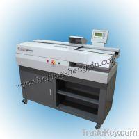 NCC330 Digital Creasing Machine